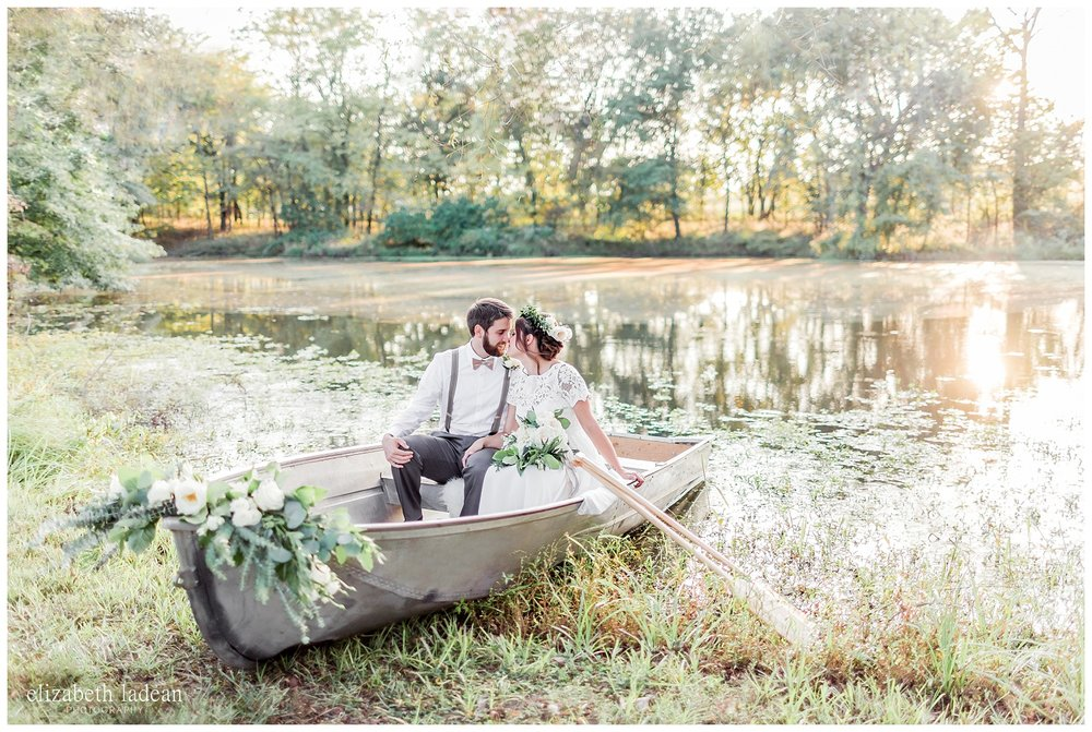 Featured-with-Boho-Wedding-Blog-Woodsy-Boho-Wedding-092017-elizabeth-ladean-photography-photo-_8796.jpg