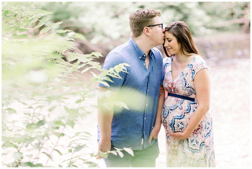 Featured-with-Boho-Wedding-Blog-Woodsy-Boho-Wedding-092017-elizabeth-ladean-photography-photo-_8808.jpg