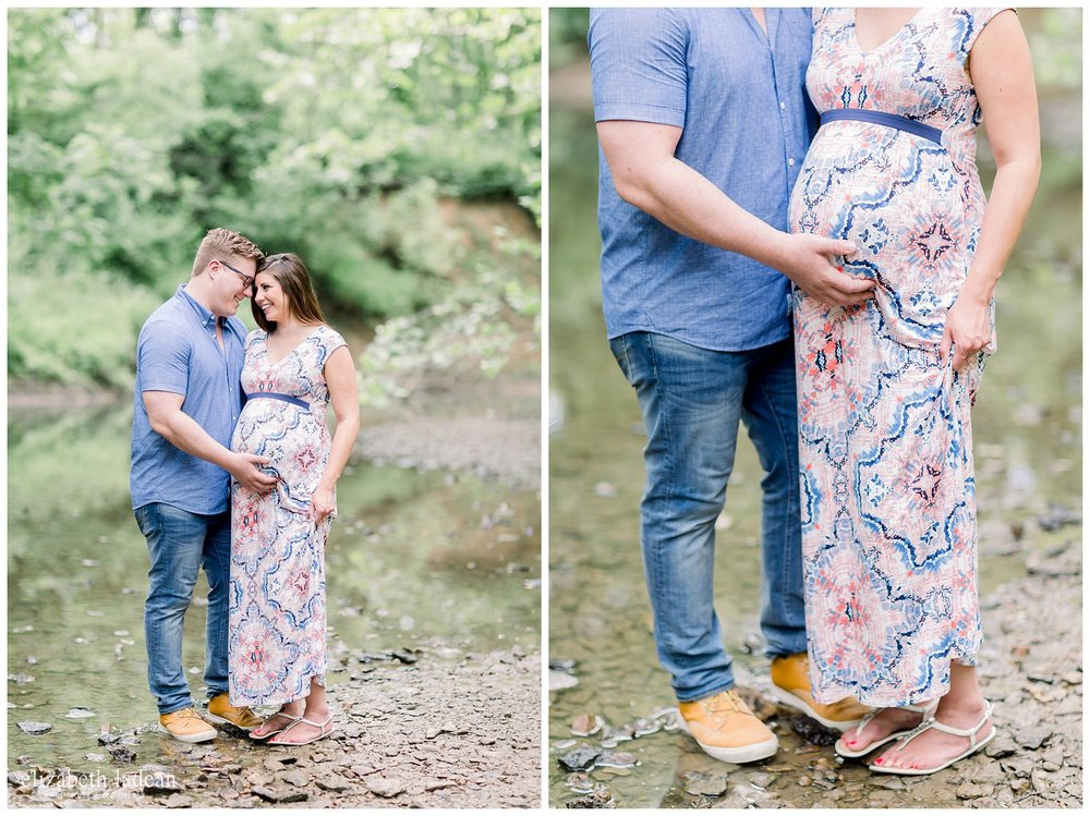 Featured-with-Boho-Wedding-Blog-Woodsy-Boho-Wedding-092017-elizabeth-ladean-photography-photo-_8812.jpg