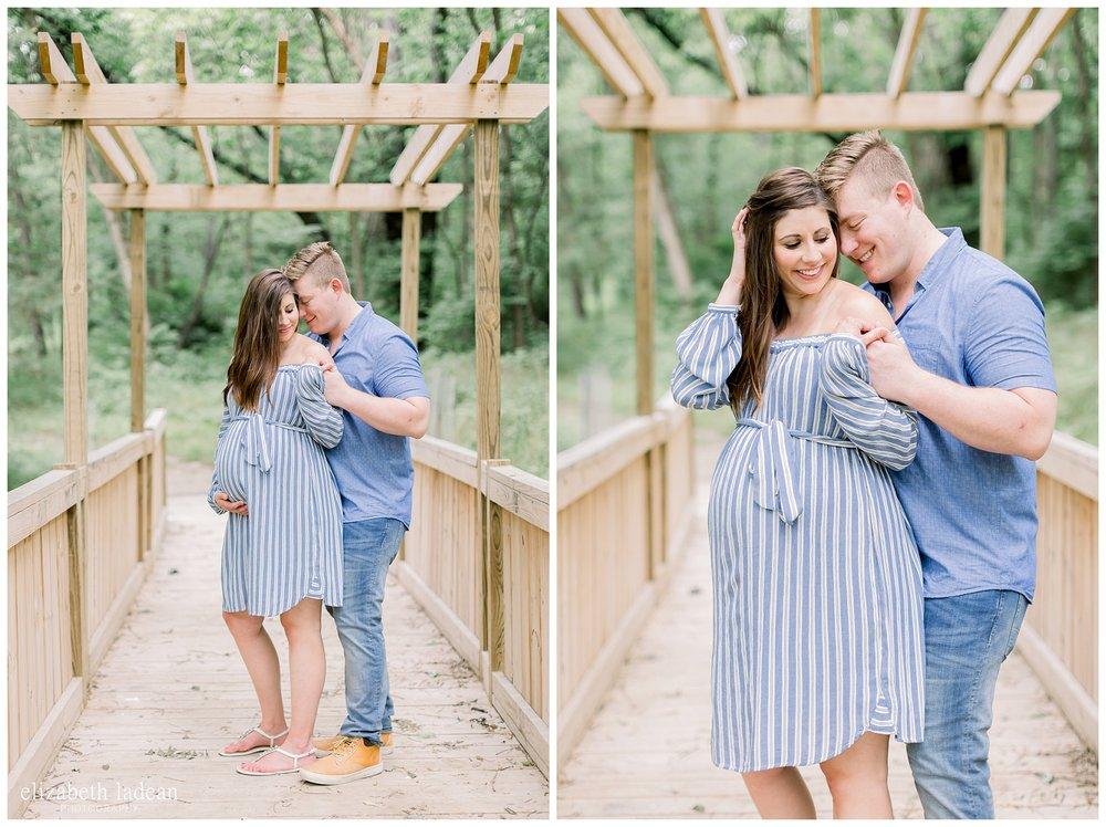 Featured-with-Boho-Wedding-Blog-Woodsy-Boho-Wedding-092017-elizabeth-ladean-photography-photo-_8818.jpg