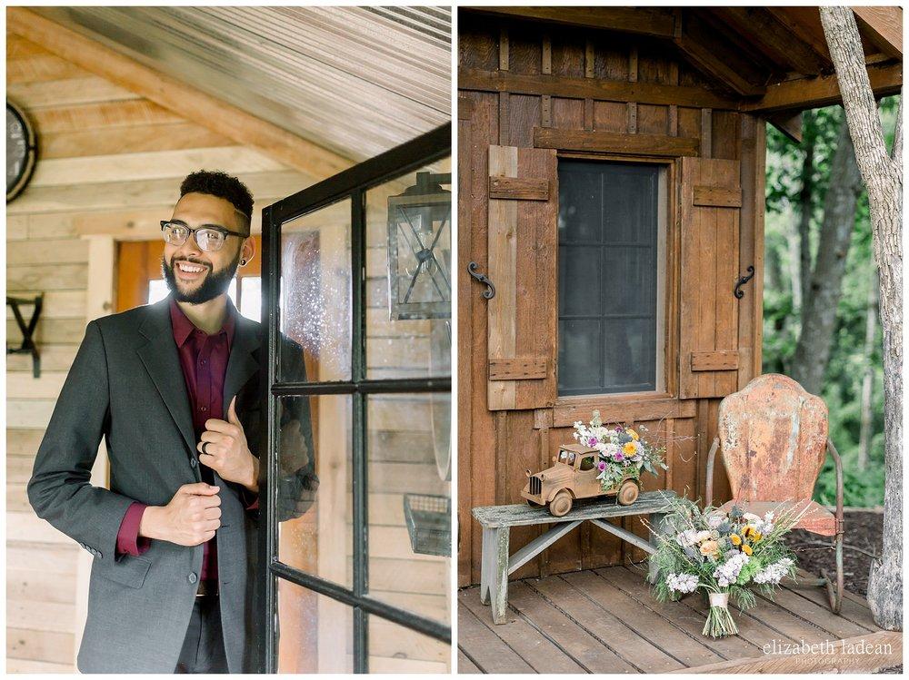 Modern-Woodland-Style-Wedding-Barn-at-Riverbend-June2018-elizabeth-ladean-photography-photo-_9143.jpg