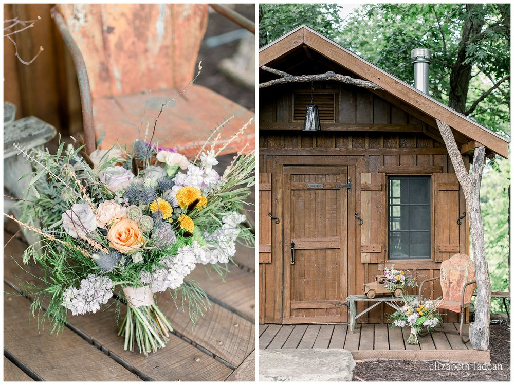 Modern-Woodland-Style-Wedding-Barn-at-Riverbend-June2018-elizabeth-ladean-photography-photo-_9145.jpg