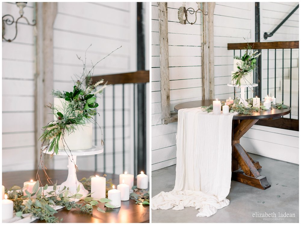 Modern-Woodland-Style-Wedding-Barn-at-Riverbend-June2018-elizabeth-ladean-photography-photo-_9146.jpg