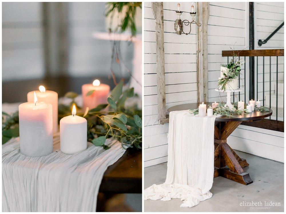 Modern-Woodland-Style-Wedding-Barn-at-Riverbend-June2018-elizabeth-ladean-photography-photo-_9148.jpg