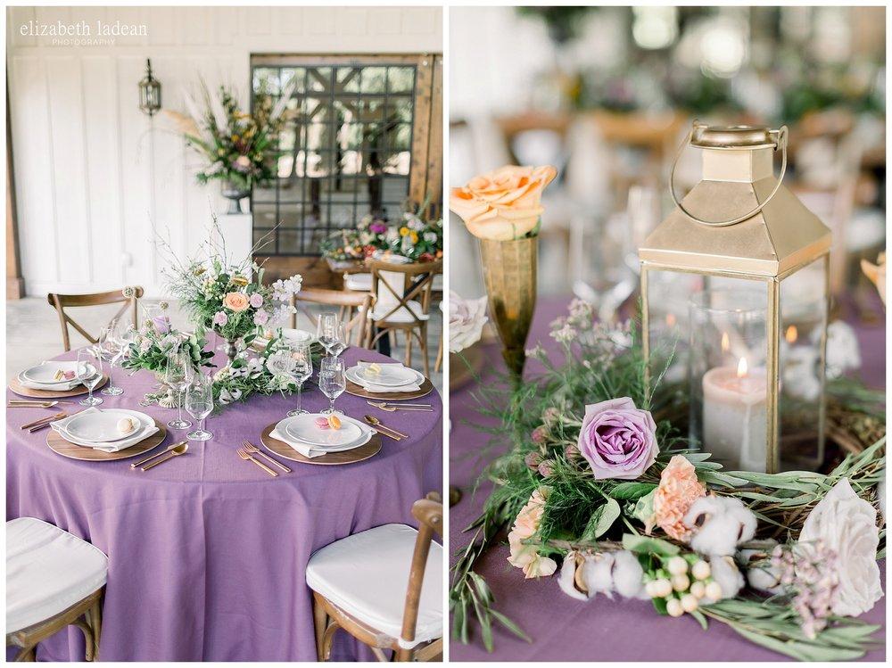Modern-Woodland-Style-Wedding-Barn-at-Riverbend-June2018-elizabeth-ladean-photography-photo-_9152.jpg
