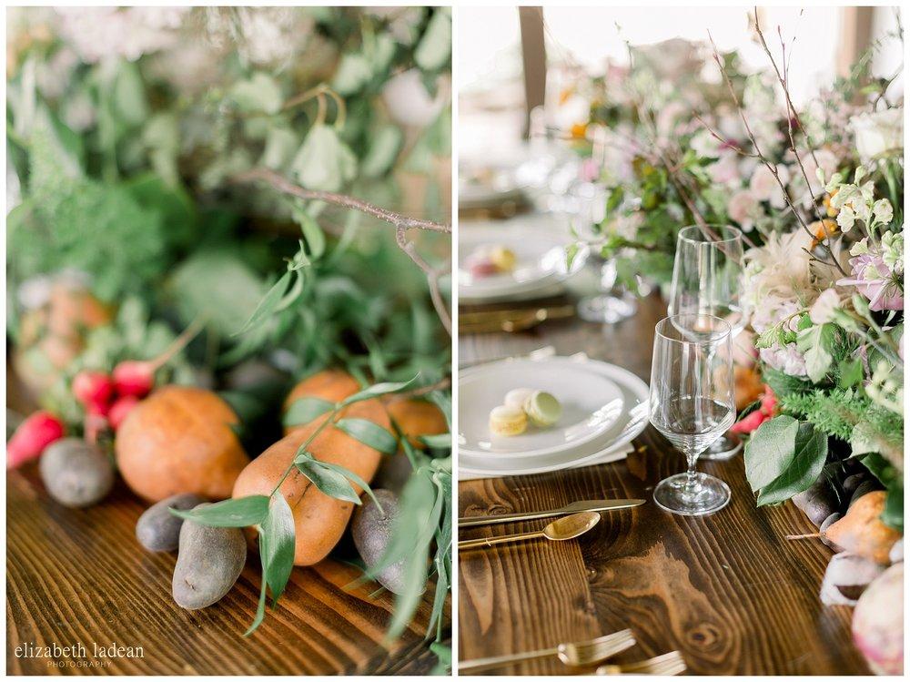 Modern-Woodland-Style-Wedding-Barn-at-Riverbend-June2018-elizabeth-ladean-photography-photo-_9154.jpg