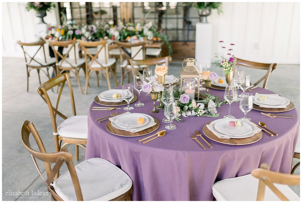 Modern-Woodland-Style-Wedding-Barn-at-Riverbend-June2018-elizabeth-ladean-photography-photo-_9157.jpg
