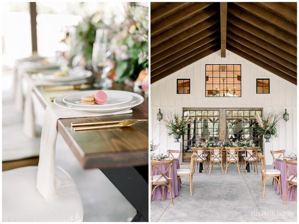 Modern-Woodland-Style-Wedding-Barn-at-Riverbend-June2018-elizabeth-ladean-photography-photo-_9156.jpg