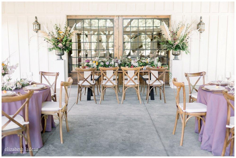 Modern-Woodland-Style-Wedding-Barn-at-Riverbend-June2018-elizabeth-ladean-photography-photo-_9159.jpg