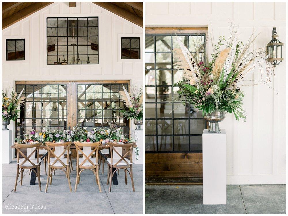 Modern-Woodland-Style-Wedding-Barn-at-Riverbend-June2018-elizabeth-ladean-photography-photo-_9158.jpg