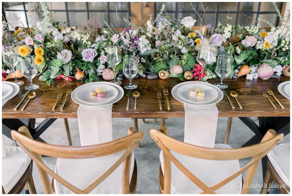 Modern-Woodland-Style-Wedding-Barn-at-Riverbend-June2018-elizabeth-ladean-photography-photo-_9162.jpg