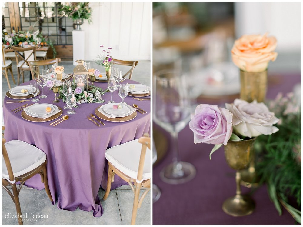 Modern-Woodland-Style-Wedding-Barn-at-Riverbend-June2018-elizabeth-ladean-photography-photo-_9164.jpg