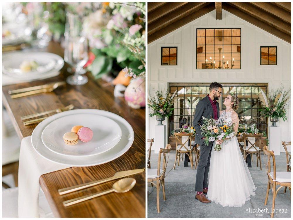 Modern-Woodland-Style-Wedding-Barn-at-Riverbend-June2018-elizabeth-ladean-photography-photo-_9165.jpg