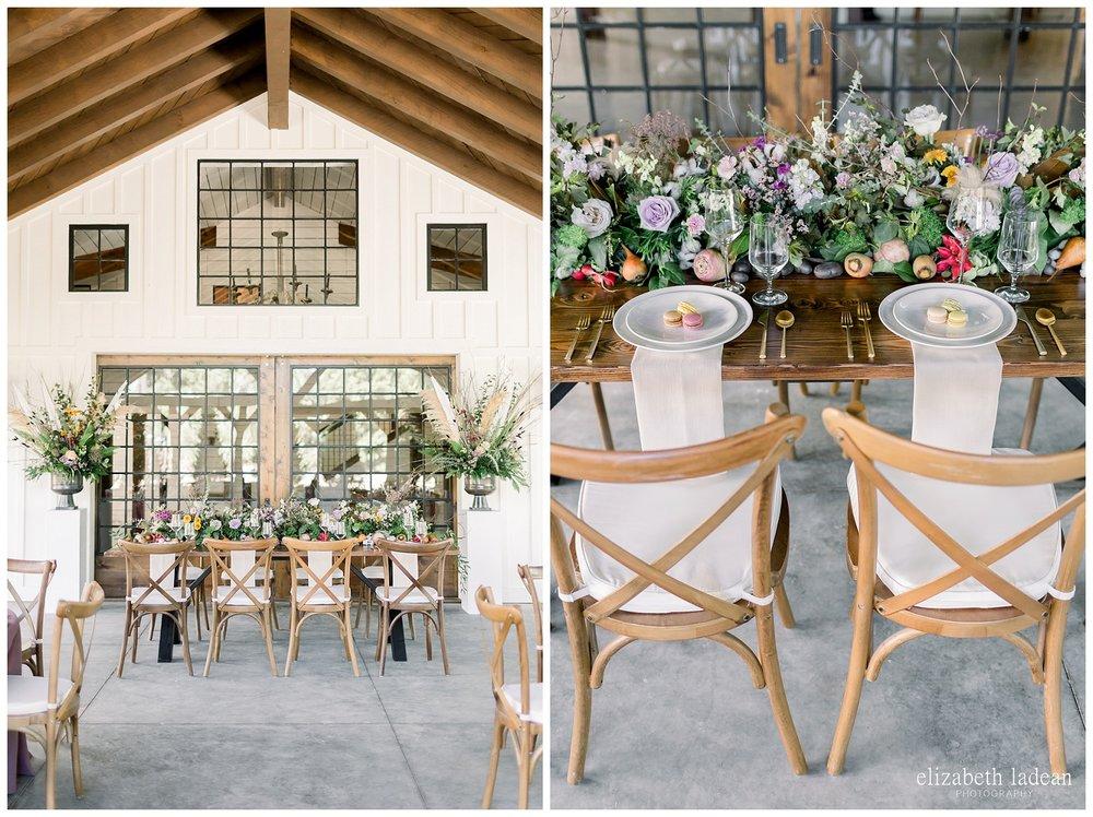 Modern-Woodland-Style-Wedding-Barn-at-Riverbend-June2018-elizabeth-ladean-photography-photo-_9168.jpg