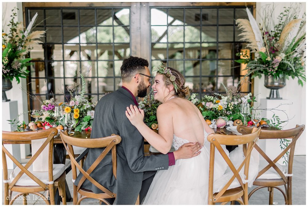Modern-Woodland-Style-Wedding-Barn-at-Riverbend-June2018-elizabeth-ladean-photography-photo-_9172.jpg