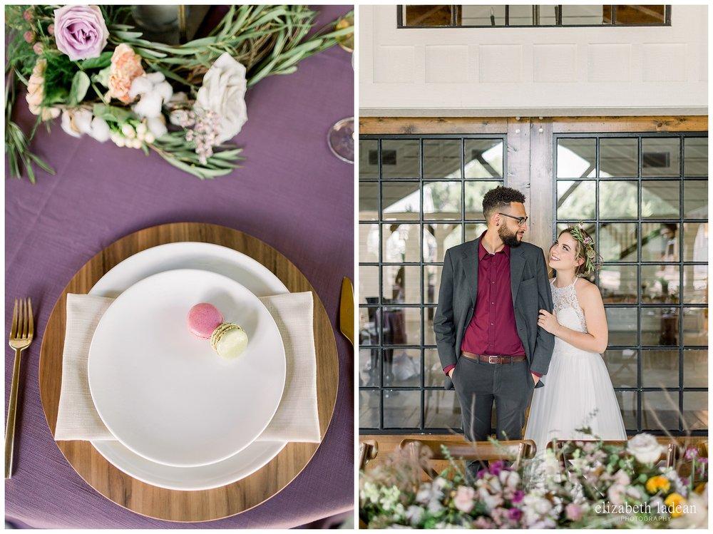 Modern-Woodland-Style-Wedding-Barn-at-Riverbend-June2018-elizabeth-ladean-photography-photo-_9173.jpg