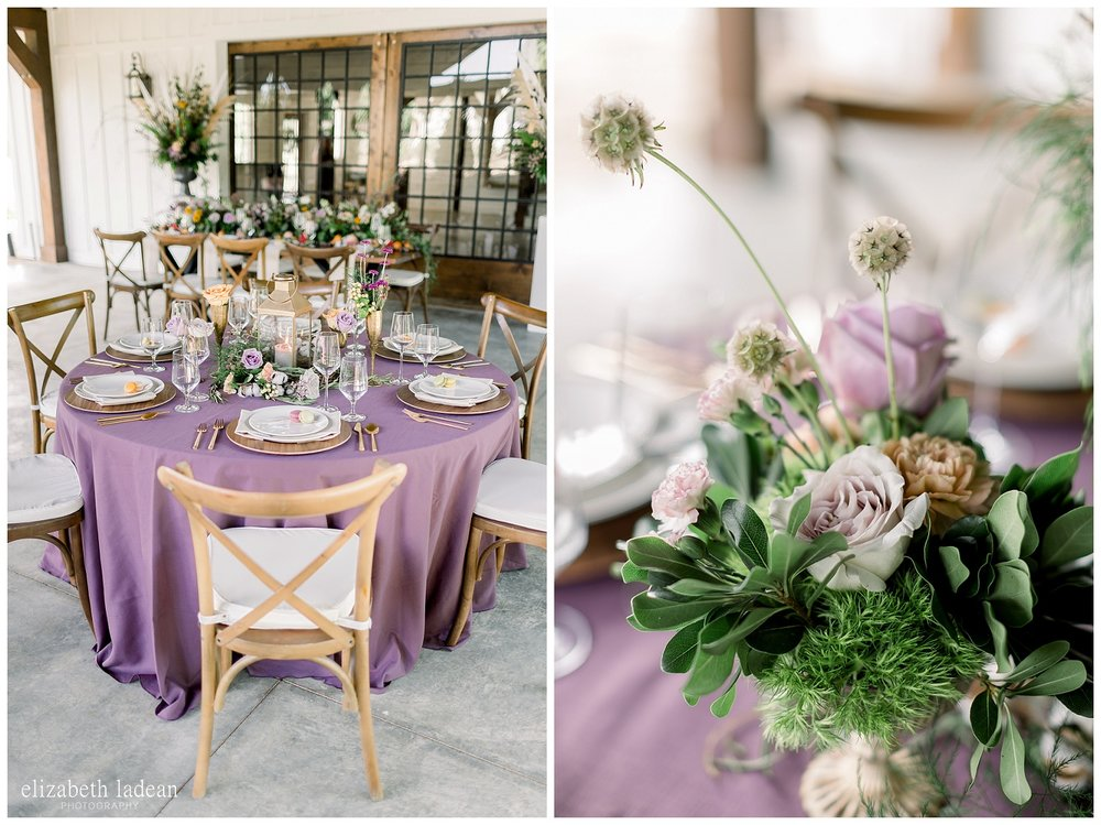 Modern-Woodland-Style-Wedding-Barn-at-Riverbend-June2018-elizabeth-ladean-photography-photo-_9174.jpg