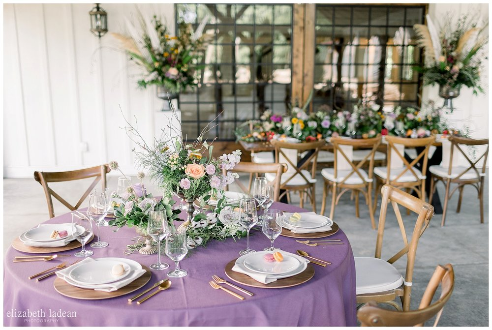 Modern-Woodland-Style-Wedding-Barn-at-Riverbend-June2018-elizabeth-ladean-photography-photo-_9175.jpg