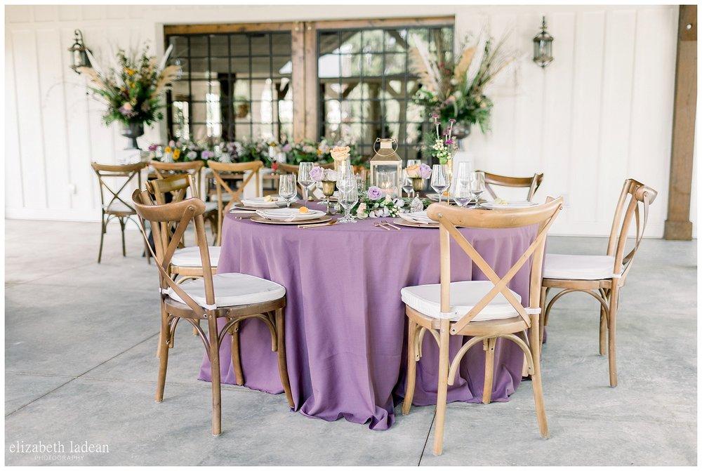 Modern-Woodland-Style-Wedding-Barn-at-Riverbend-June2018-elizabeth-ladean-photography-photo-_9176.jpg