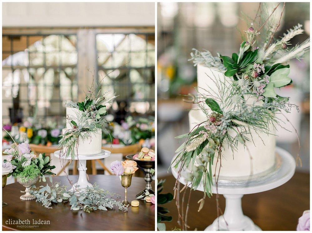 Modern-Woodland-Style-Wedding-Barn-at-Riverbend-June2018-elizabeth-ladean-photography-photo-_9179.jpg