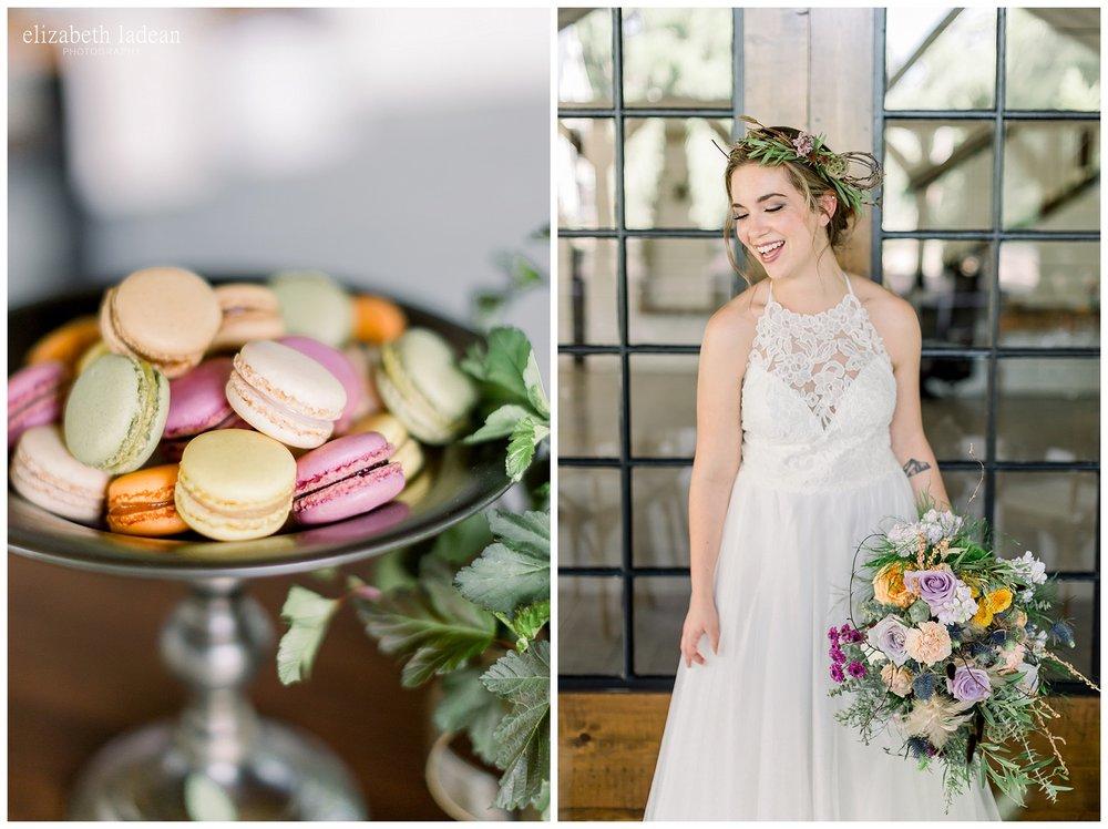 Modern-Woodland-Style-Wedding-Barn-at-Riverbend-June2018-elizabeth-ladean-photography-photo-_9180.jpg