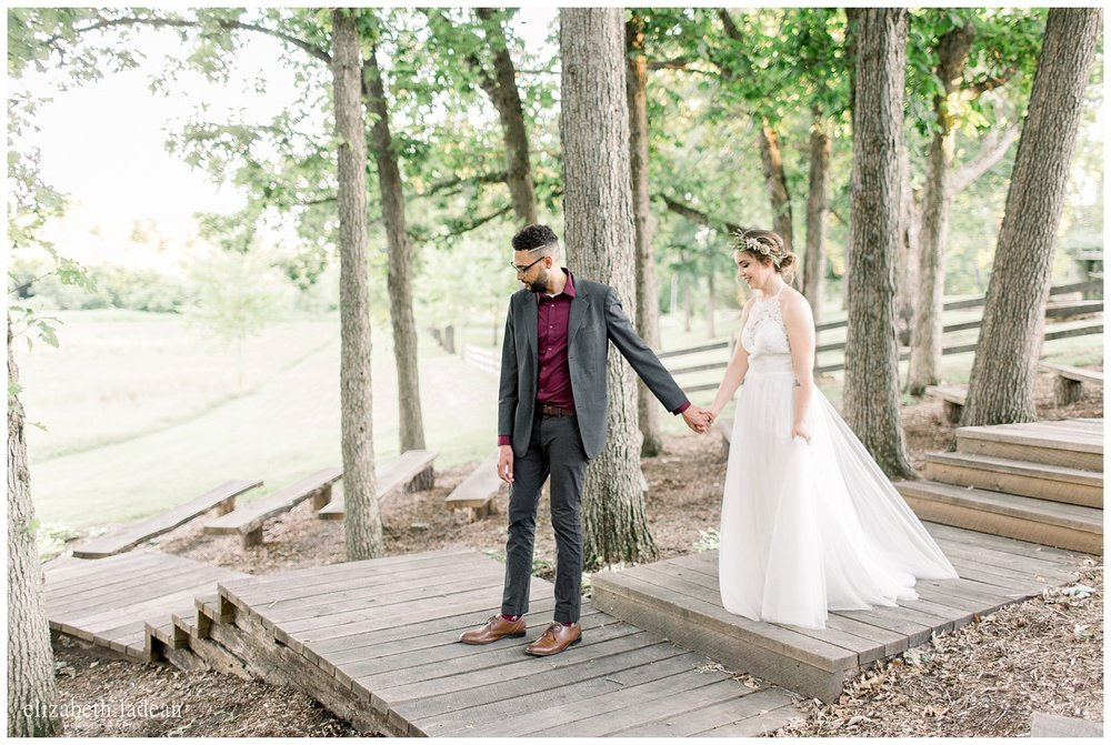 Modern-Woodland-Style-Wedding-Barn-at-Riverbend-June2018-elizabeth-ladean-photography-photo-_9197.jpg
