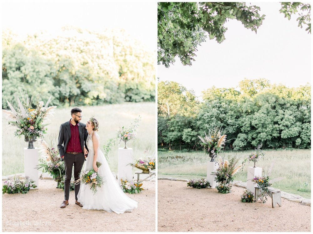 Modern-Woodland-Style-Wedding-Barn-at-Riverbend-June2018-elizabeth-ladean-photography-photo-_9200.jpg