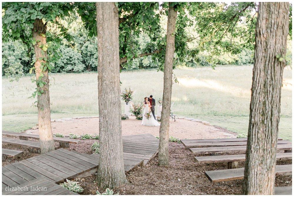 Modern-Woodland-Style-Wedding-Barn-at-Riverbend-June2018-elizabeth-ladean-photography-photo-_9202.jpg