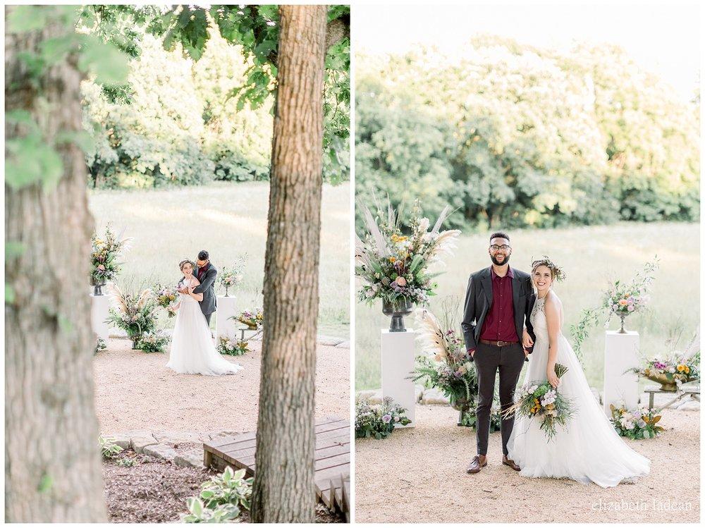 Modern-Woodland-Style-Wedding-Barn-at-Riverbend-June2018-elizabeth-ladean-photography-photo-_9203.jpg
