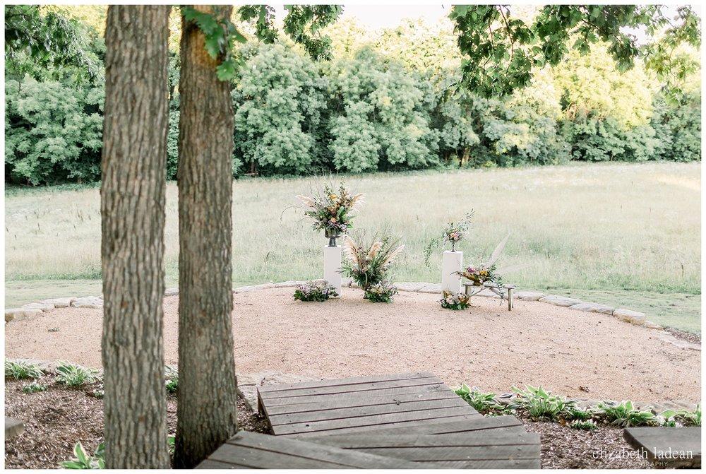 Modern-Woodland-Style-Wedding-Barn-at-Riverbend-June2018-elizabeth-ladean-photography-photo-_9204.jpg