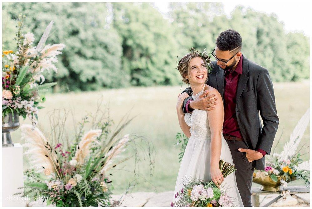 Modern-Woodland-Style-Wedding-Barn-at-Riverbend-June2018-elizabeth-ladean-photography-photo-_9204a.jpg