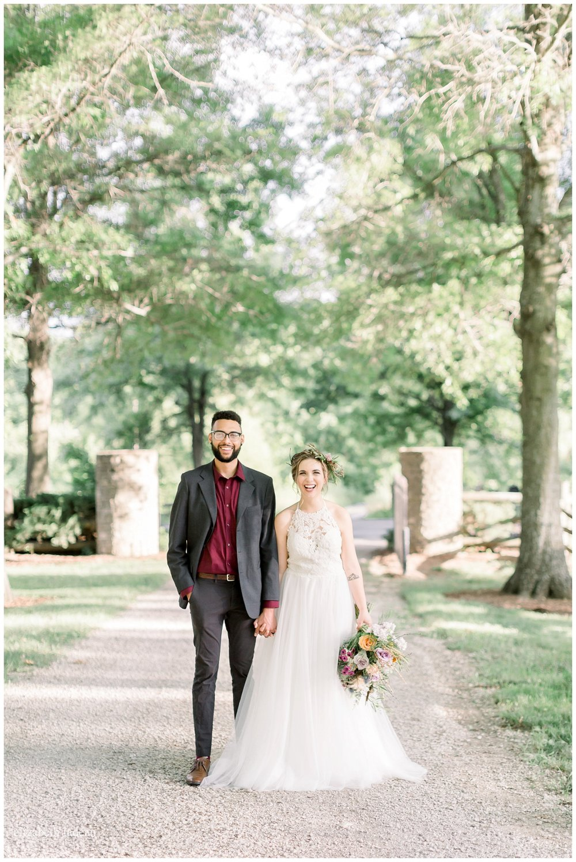 Modern-Woodland-Style-Wedding-Barn-at-Riverbend-June2018-elizabeth-ladean-photography-photo-_9186.jpg