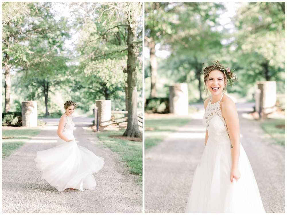 Modern-Woodland-Style-Wedding-Barn-at-Riverbend-June2018-elizabeth-ladean-photography-photo-_9189.jpg