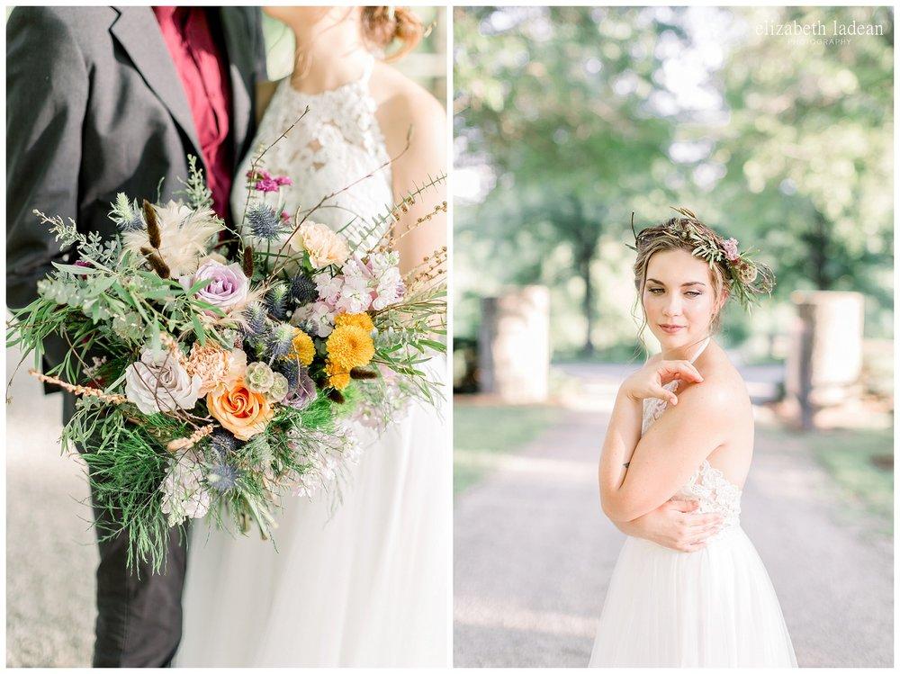 Modern-Woodland-Style-Wedding-Barn-at-Riverbend-June2018-elizabeth-ladean-photography-photo-_9195.jpg