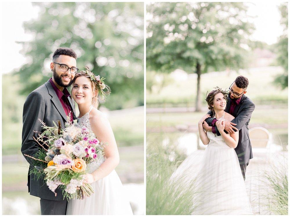 Modern-Woodland-Style-Wedding-Barn-at-Riverbend-June2018-elizabeth-ladean-photography-photo-_9207.jpg
