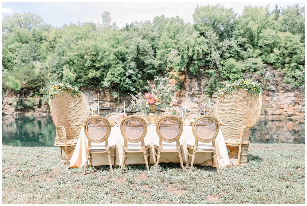 adventurous-wedding-photos-at-wildcliff-July2018-elizabeth-ladean-photography-photo-_9555.jpg