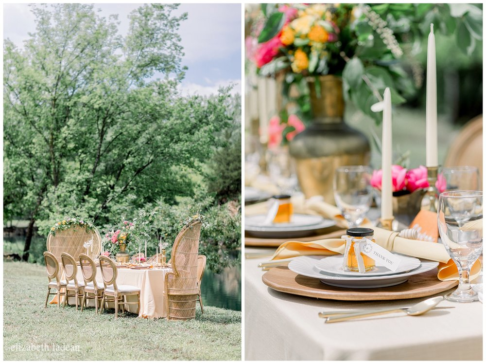 adventurous-wedding-photos-at-wildcliff-July2018-elizabeth-ladean-photography-photo-_9558.jpg