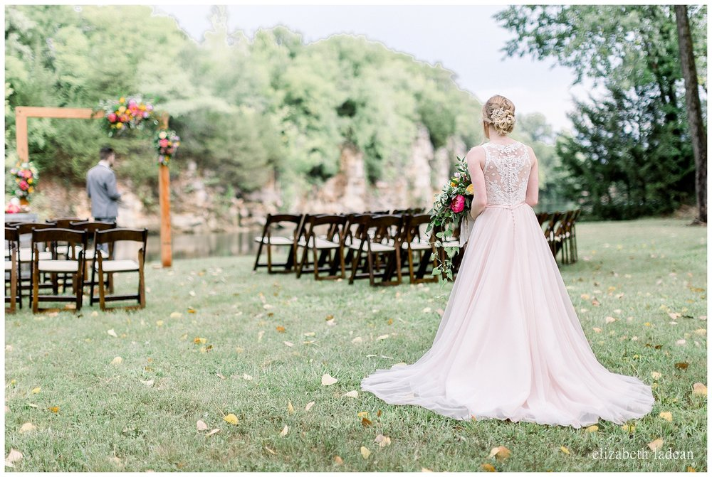 adventurous-wedding-photos-at-wildcliff-July2018-elizabeth-ladean-photography-photo-_9567.jpg