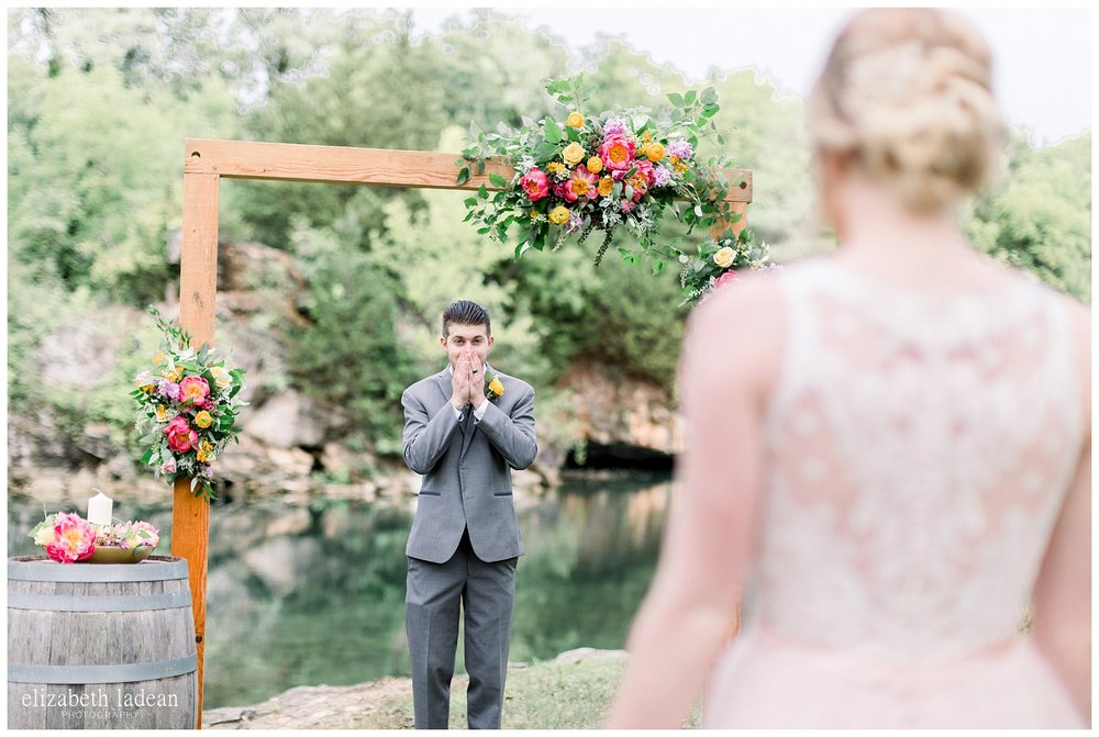 adventurous-wedding-photos-at-wildcliff-July2018-elizabeth-ladean-photography-photo-_9568.jpg