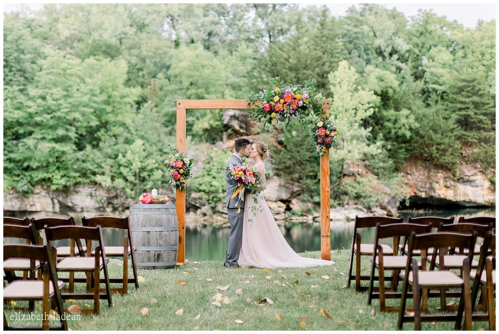 adventurous-wedding-photos-at-wildcliff-July2018-elizabeth-ladean-photography-photo-_9569.jpg