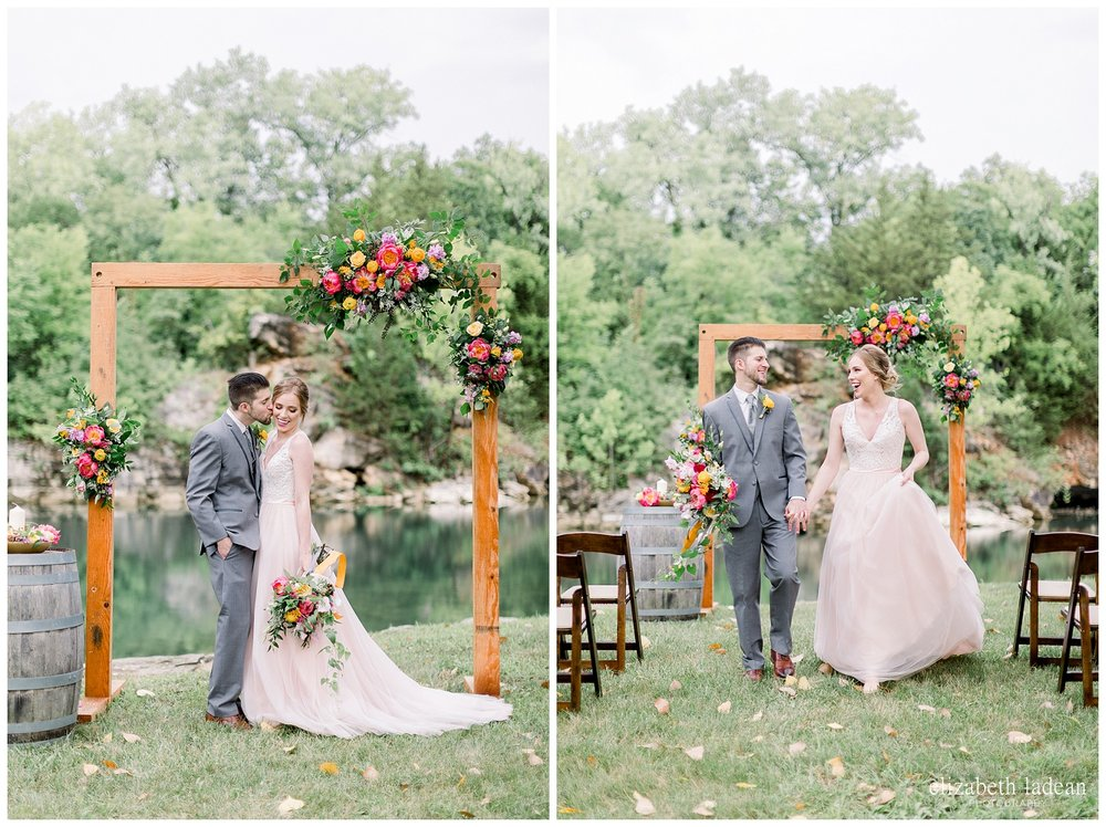adventurous-wedding-photos-at-wildcliff-July2018-elizabeth-ladean-photography-photo-_9570.jpg
