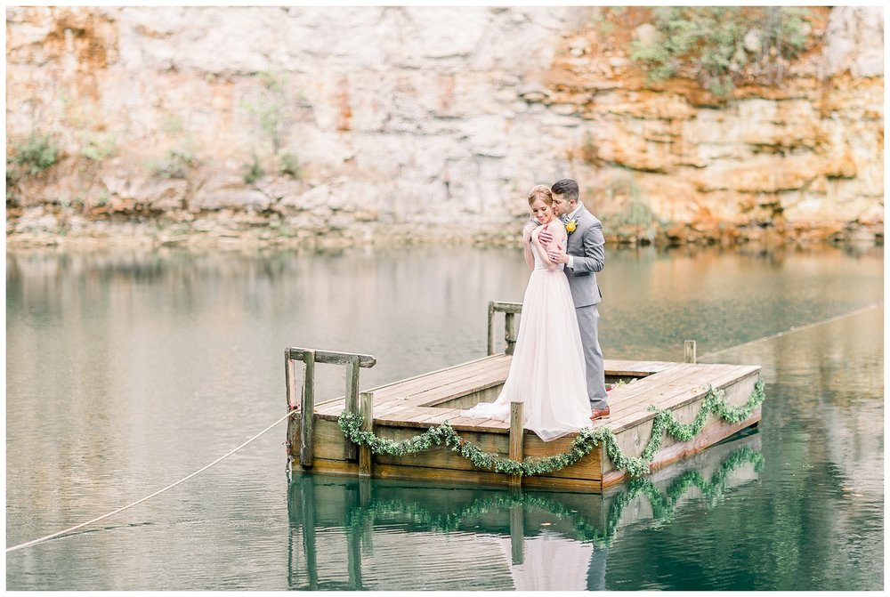 adventurous-wedding-photos-at-wildcliff-July2018-elizabeth-ladean-photography-photo-_9573.jpg