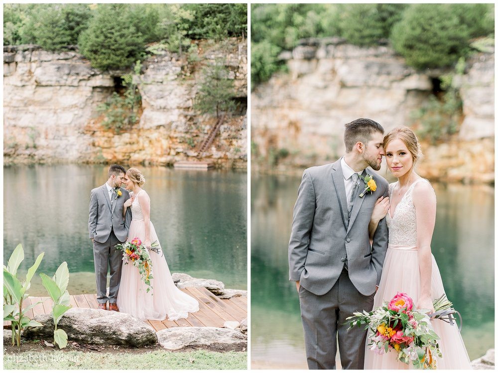 adventurous-wedding-photos-at-wildcliff-July2018-elizabeth-ladean-photography-photo-_9574.jpg