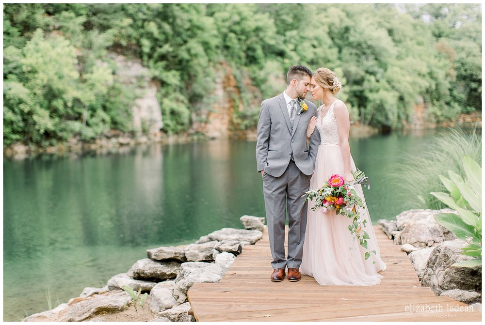 adventurous-wedding-photos-at-wildcliff-July2018-elizabeth-ladean-photography-photo-_9575.jpg