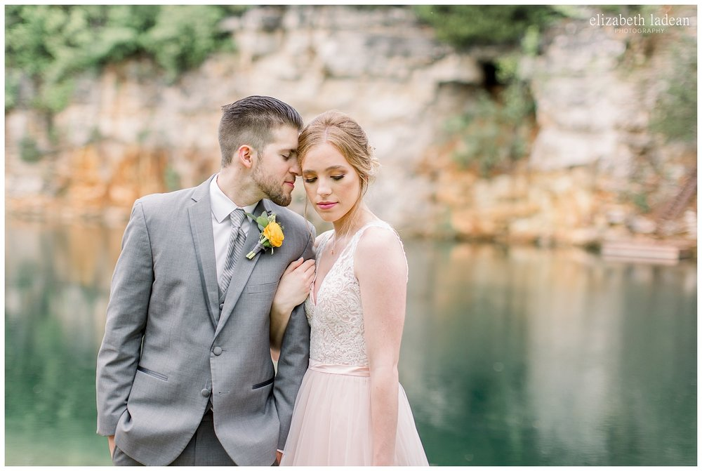 adventurous-wedding-photos-at-wildcliff-July2018-elizabeth-ladean-photography-photo-_9577.jpg
