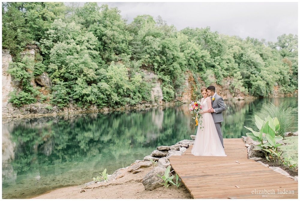 adventurous-wedding-photos-at-wildcliff-July2018-elizabeth-ladean-photography-photo-_9580.jpg