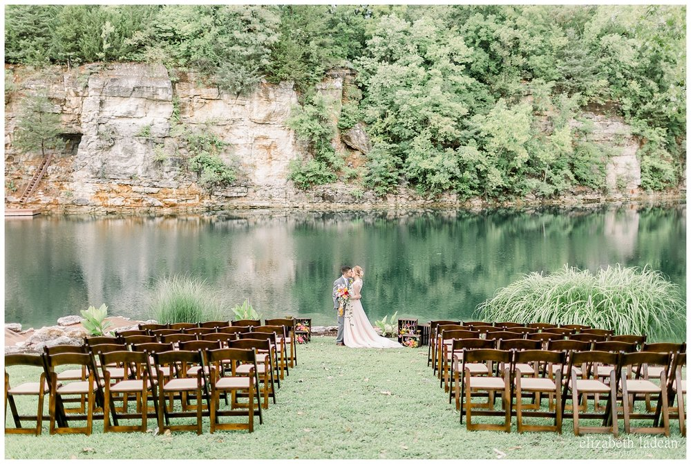 adventurous-wedding-photos-at-wildcliff-July2018-elizabeth-ladean-photography-photo-_9581.jpg