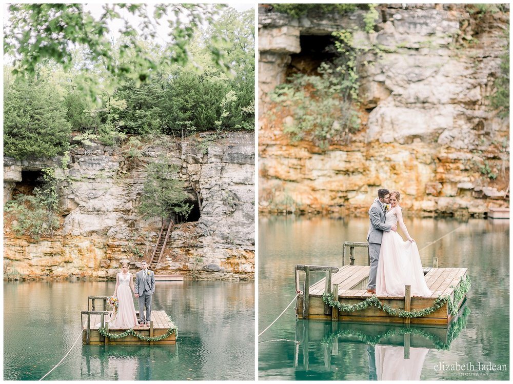 adventurous-wedding-photos-at-wildcliff-July2018-elizabeth-ladean-photography-photo-_9586.jpg