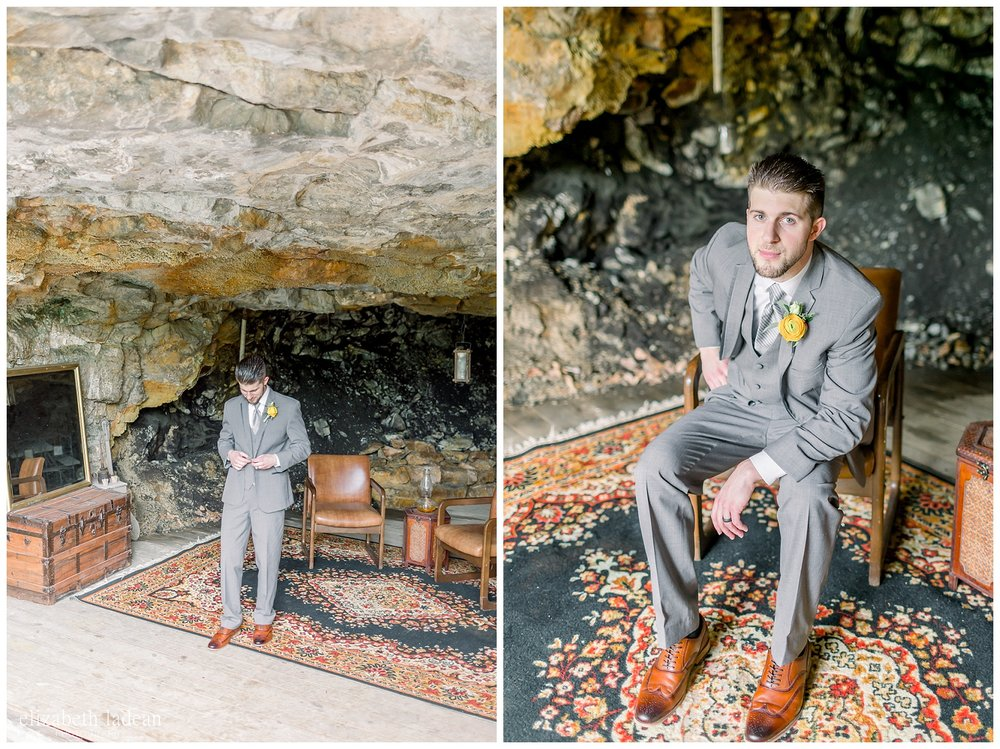 adventurous-wedding-photos-at-wildcliff-July2018-elizabeth-ladean-photography-photo-_9587.jpg