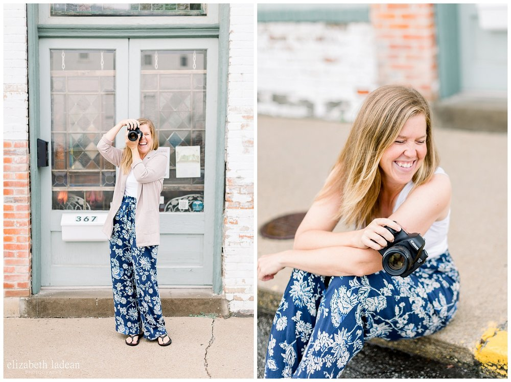 two-photographers-adventuring-in-kansas-city-aug2018-elizabeth-ladean-photography-photo-_9625.jpg